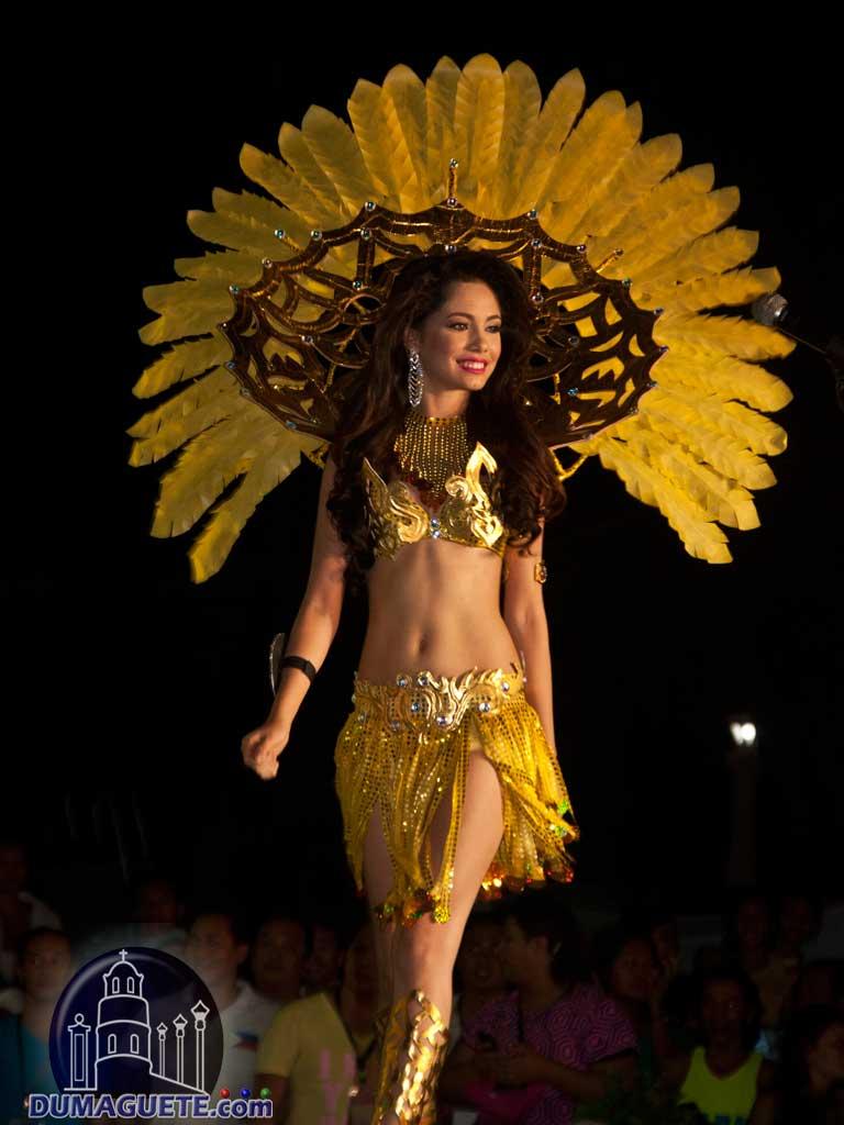 Miss-Dumaguete-2013-12