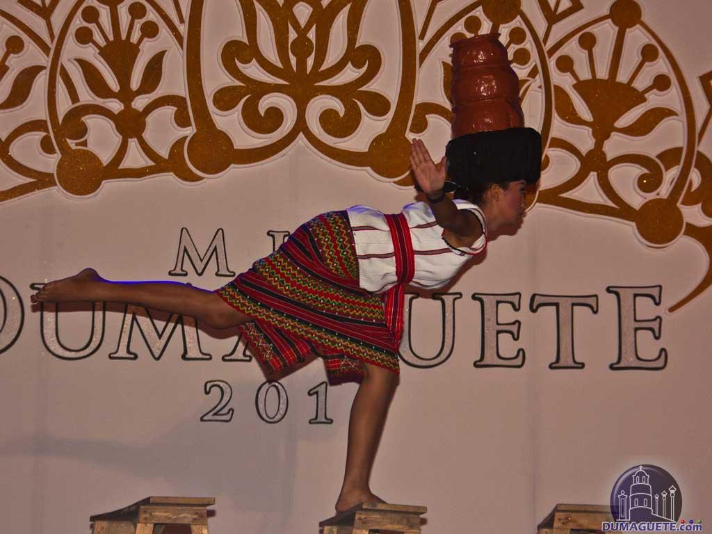 Miss-Dumaguete-2013-31