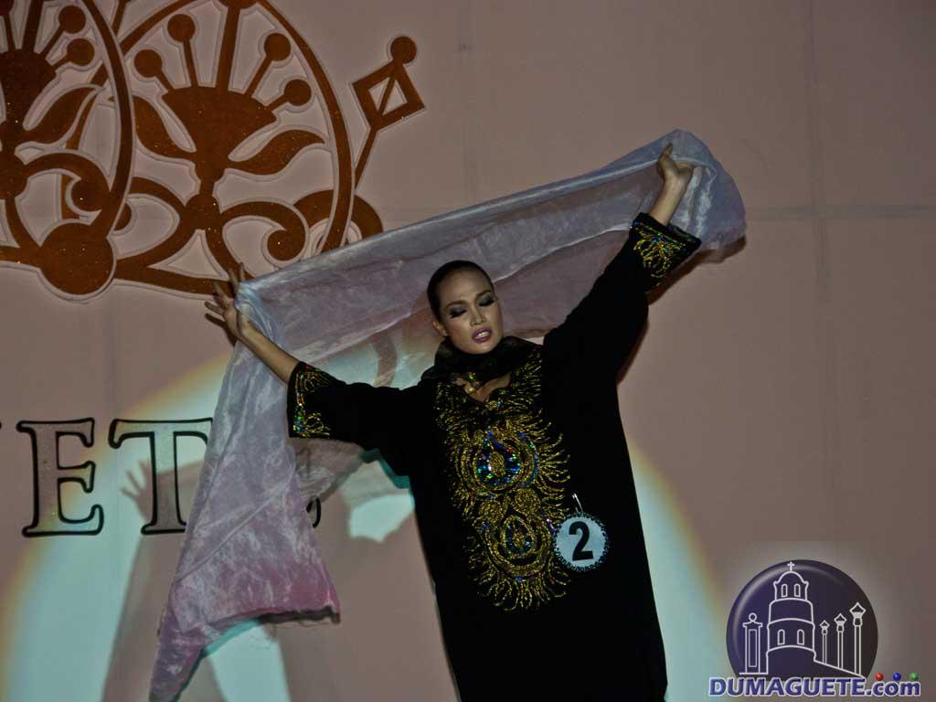 Miss-Dumaguete-2013-36