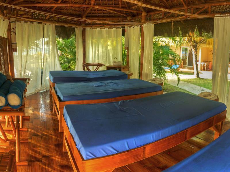 Thalatta Resort Room Rates
