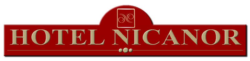 Hotel Nicanor - Dumaguete
