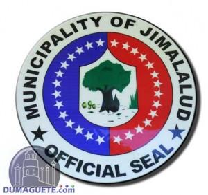 Jimalulud Seal