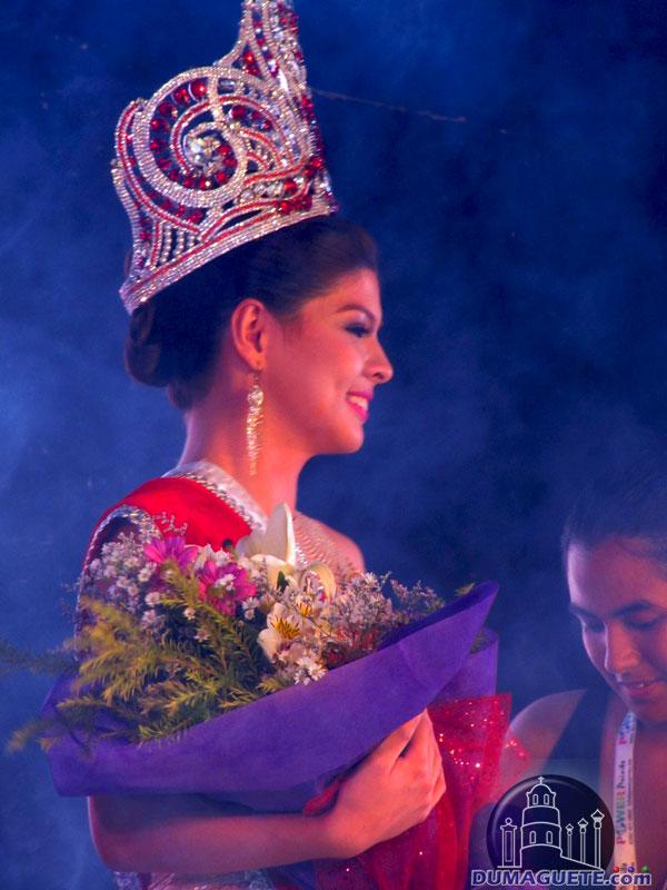Miss-Silliman-2014