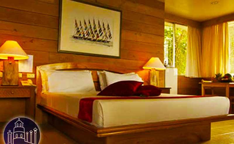 Antulang Beach Resort Dumaguete