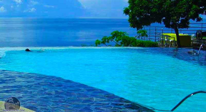 Antulang beach resort dumaguete - Hotels in dumaguete with swimming pool ...