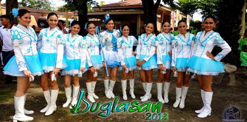 Buglasan-2012-0-630x354