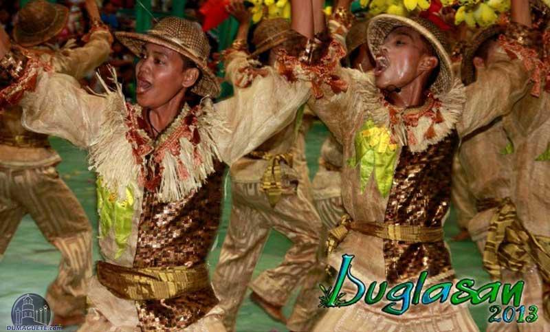 Buglasan-2012-1-600x400