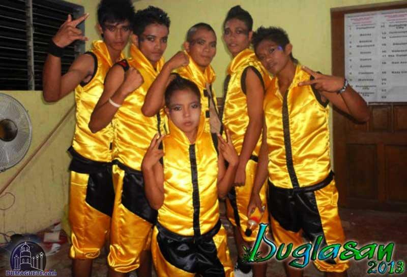 Buglasan-2012-4-533x400