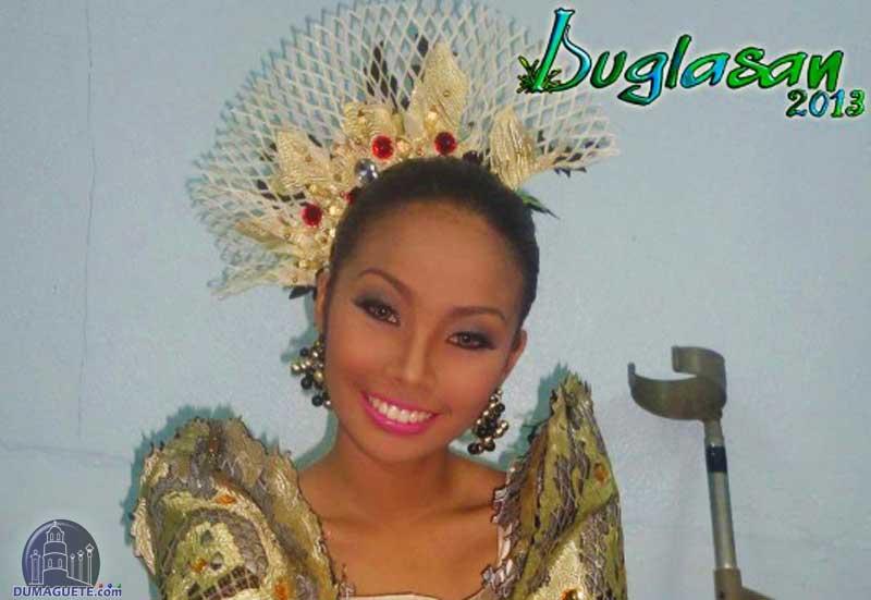 Buglasan-2012-5-533x400