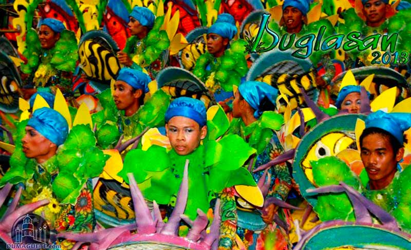Buglasan-2012-600x400