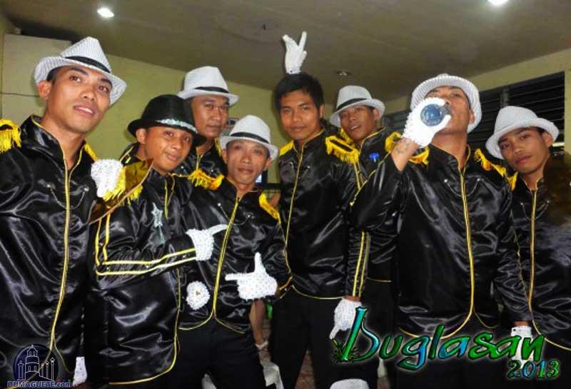 Buglasan-2013-1-533x400