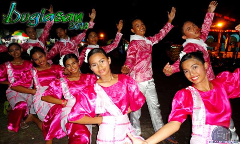 Buglasan-2013-606x400