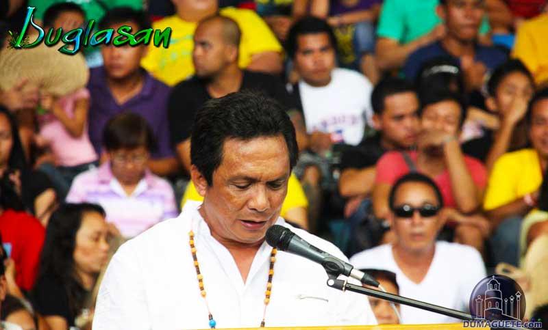 Buglasan-Negros-Oriental-2013