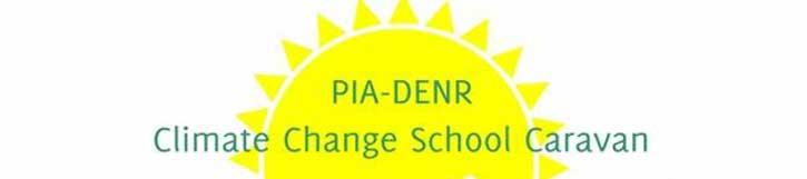Climate-Change-School-Caravan