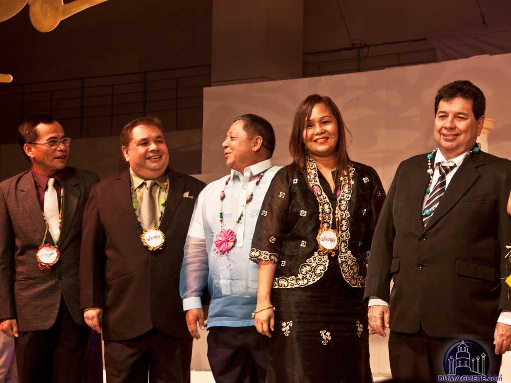 Miss-Dumaguete-2013 VIP