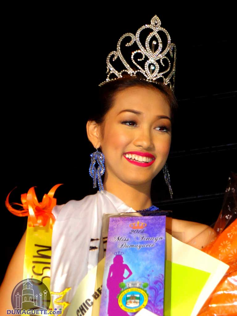 Miss-Tinago-2014-112