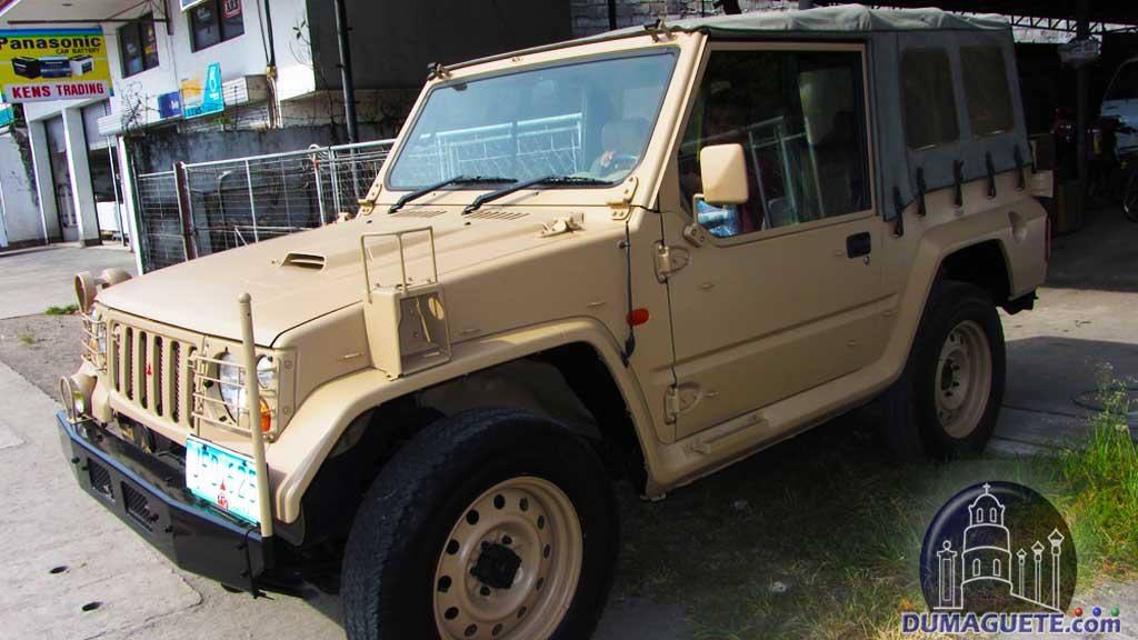 Military Jeep For Sale >> Kens Trading - Car Dealer - Car Rental - Dumaguete