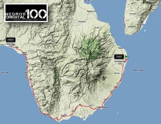 Negros Oriental 100-519x400