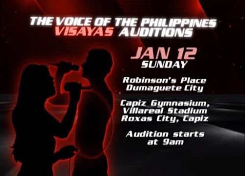 The-Voice-of-the-Philippines1