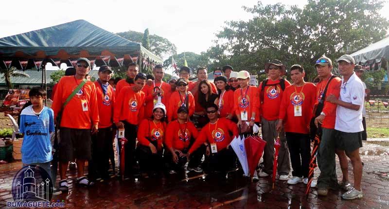 dumaguete-motocross 2012