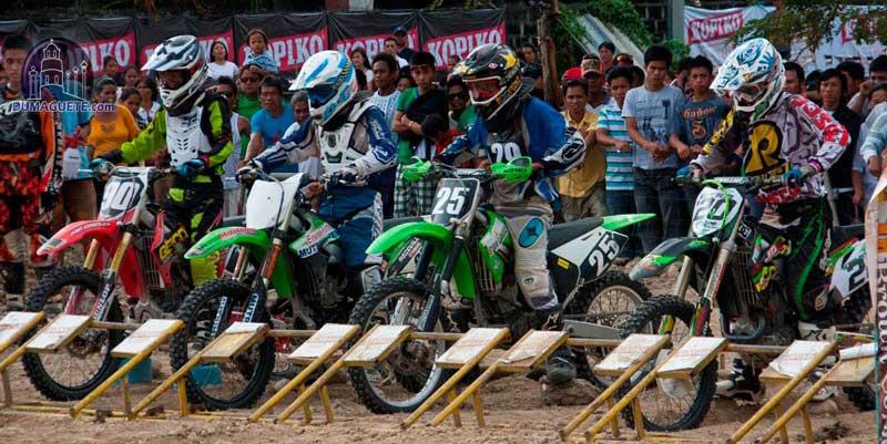 dumaguete motocross 2014