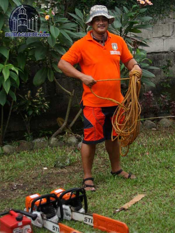dumaguete-rescue-348-job-done