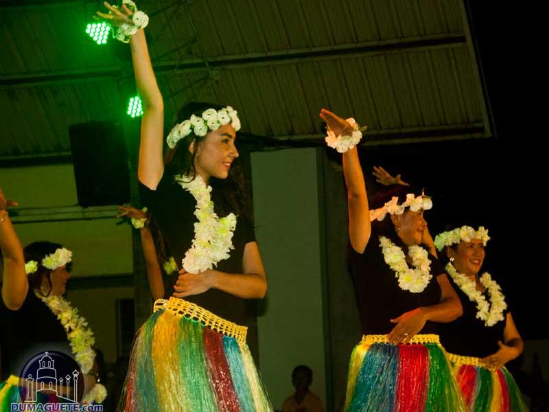 Buglasan-2014---Sidlakan-Dance-Company-01