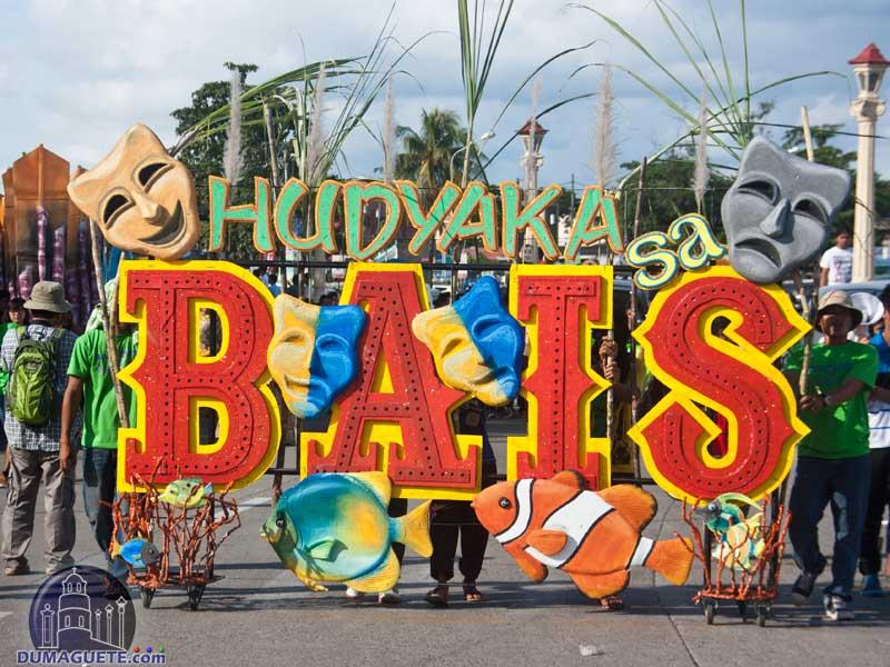7 - Bais -Hudyaka Festival
