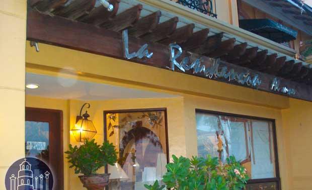 La-Residencia-Al-Mar-Hotel