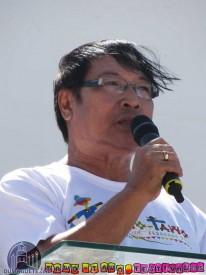 Mr. Eli G. Manlangit