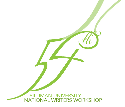 54th Silliman Writers Workshop