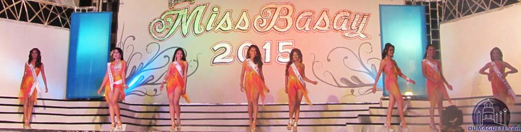 Miss Basay - Swim Wear
