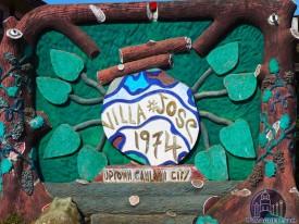 Villa-Jose-outside-hall