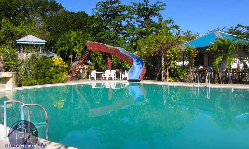 Casa Rosario Village Resort
