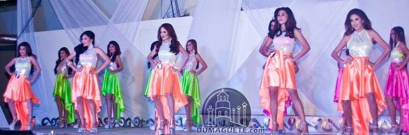 Miss-Silka-2015