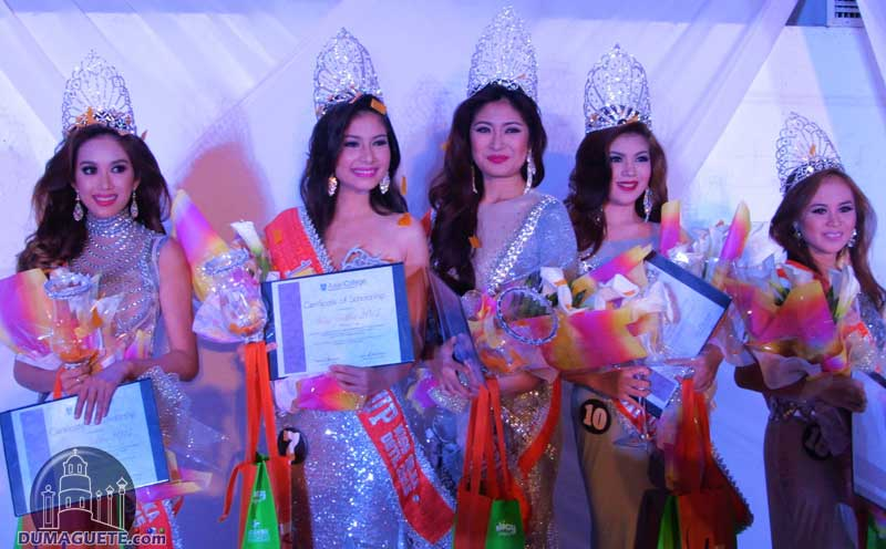 Miss-Silka-2015Winners