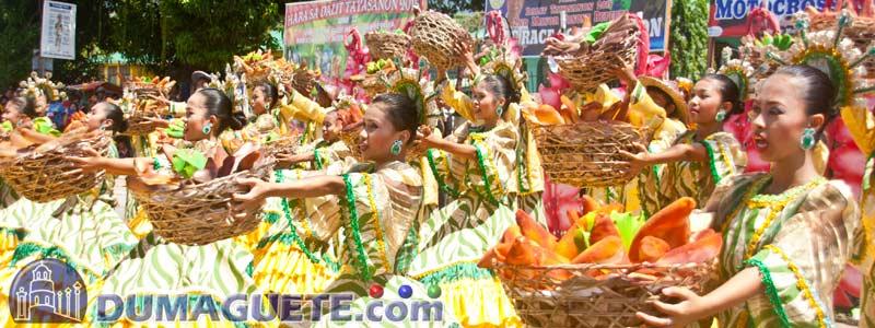 Tayasan-Fiesta-Street-Dance-124