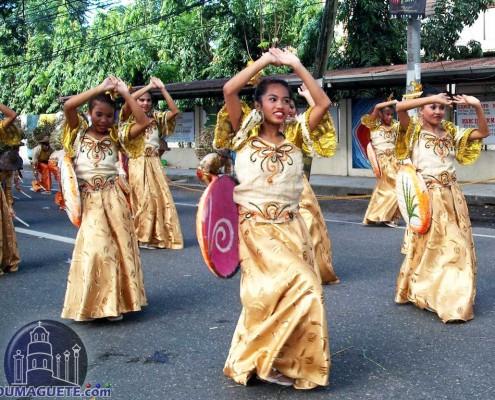 Buglasan Ayuquitan Festival