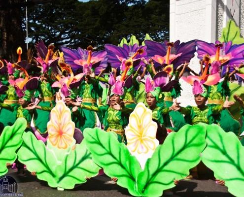 buglasan streetdance competition 2013 Jimalalud