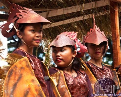 buglasan streetdance competition Tawo tawo festival Bayawan
