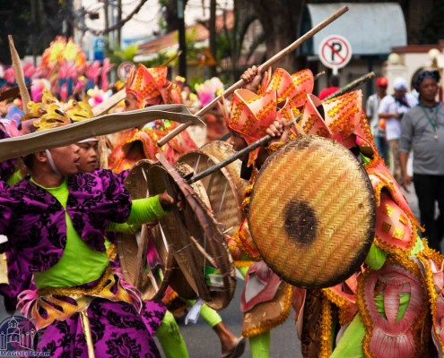 buglasan street dance competition tanjay