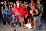 Project-Santa-the-helpers221