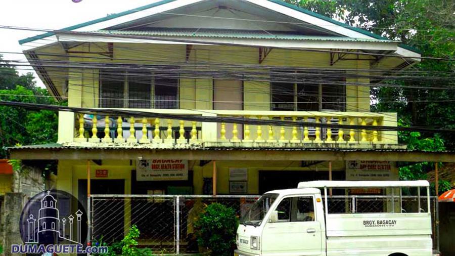 Bagacay-Barangay-Hal900px506px