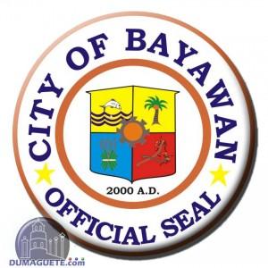 Bayawan-City-Seal