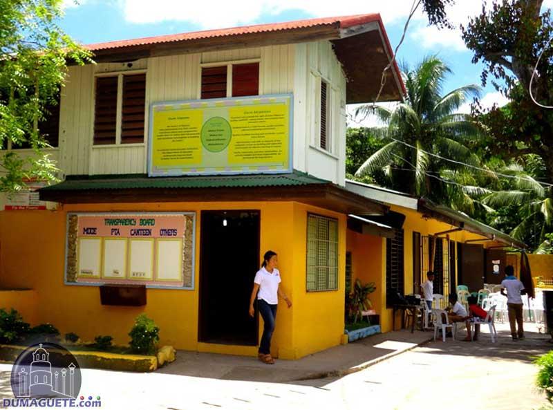Cadawinonan-Elementary-school-Canteen