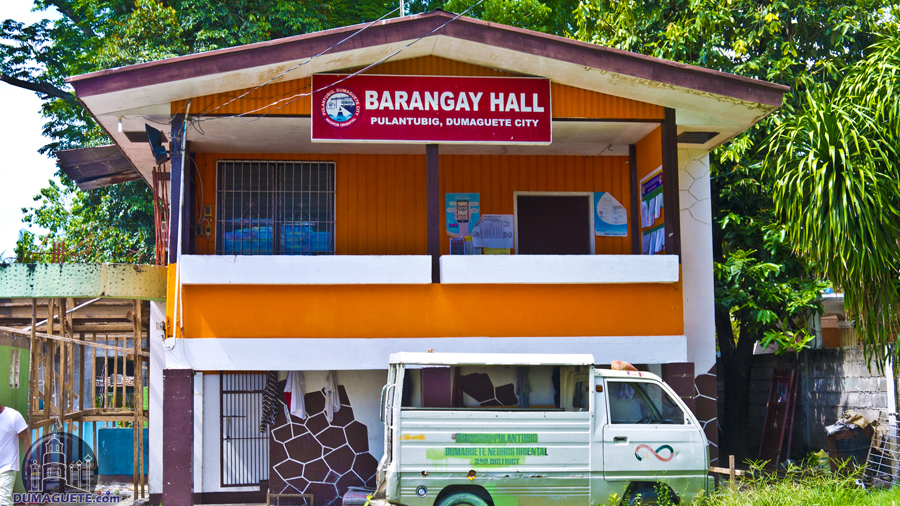 Image result for barangay