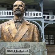 Horace B. Silliman