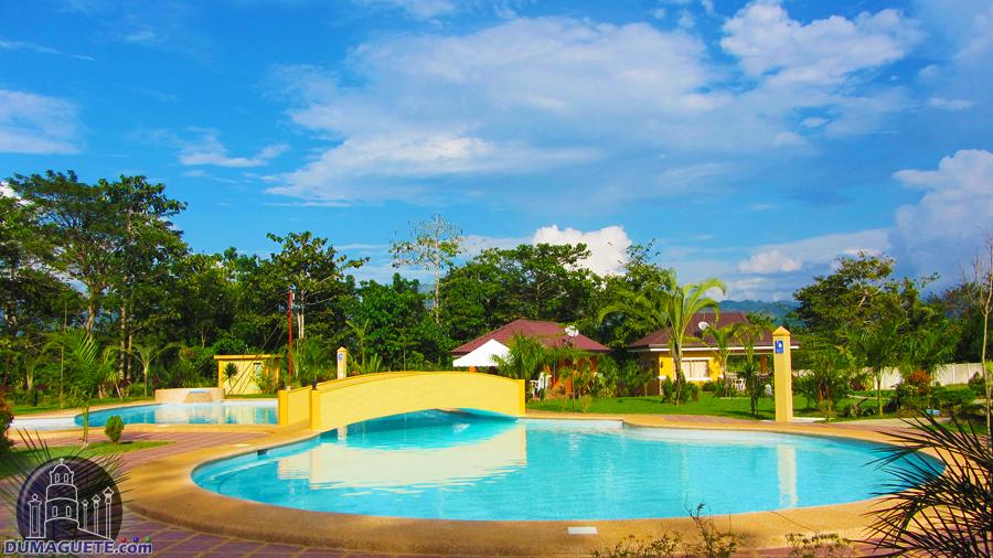 Mabinay Municipality