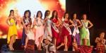 Miss Silliman 2014 - Coronation Night