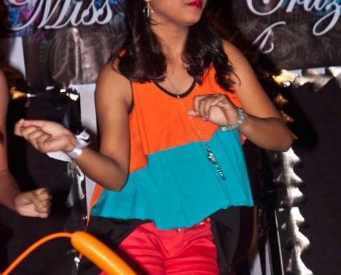 Miss Sta Cruzan Tabug Tubig